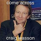 Come Across de Craig Wasson