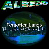 Forgotten Lands: The Legend of Shadow Lake by Albedo