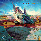 Eclecta I by Various