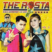 The Rosta, Vol. 5 by Various Artists