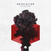 Revelation (feat. Denzel Curry) by Dr. Fresch