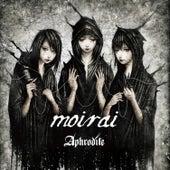 Moirai by Aphrodite
