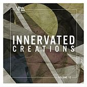 Innervated Creations, Vol. 12 de Various Artists
