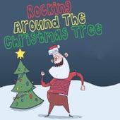 Rocking Around the Christmas Tree (Xmas Rock) by Various Artists
