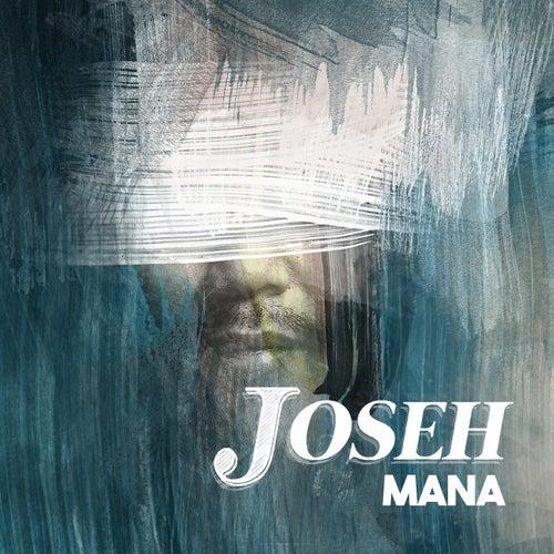 Mana von Joseh
