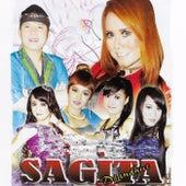 Sagita Ngamen, Vol. 12 by Various Artists