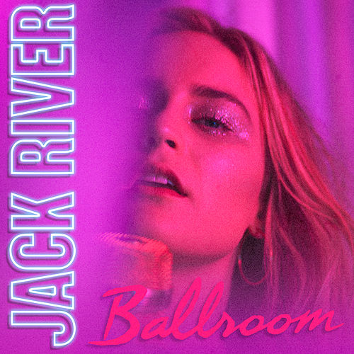 Ballroom by Jack River