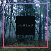 Juneau de Germany Germany