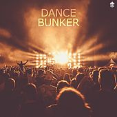 Dance Bunker by Various Artists