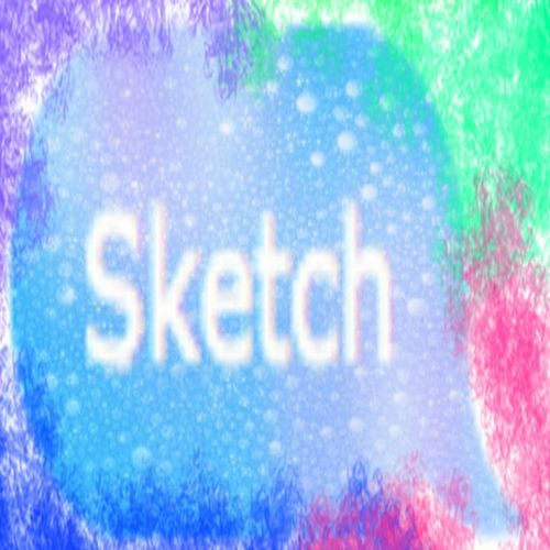 Be by Sketch