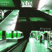 Alysse by Various