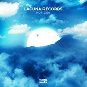 Lacuna 002 - Horizon by Various