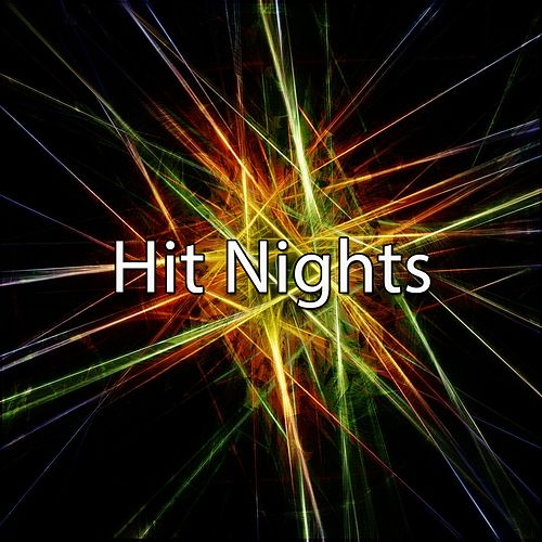 Hit Nights de Dance Hits 2014