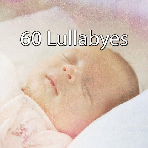 60 Lullabyes de Relajacion Del Mar