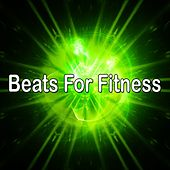 Beats For Fitness by Workout Buddy