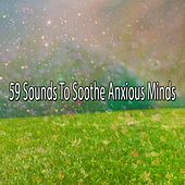 59 Sounds To Soothe Anxious Minds von Relajacion Del Mar