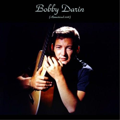 Bobby Darin (Remastered 2018) van Bobby Darin
