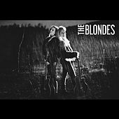 Mol by The Blondes