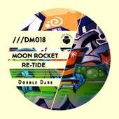 Double Dare de Moon Rocket