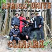 Africa Unite by Clinark
