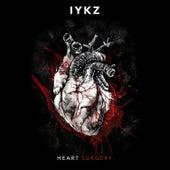 Heart Surgery by Iykz