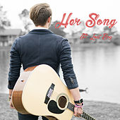 Her Song by DJ Boybek