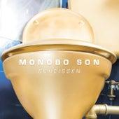 Scheissen von Monobo Son