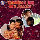 Valentines Day 90's Special by Various Artists
