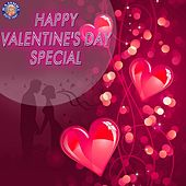 Happy Valentine's Day Special by Various Artists