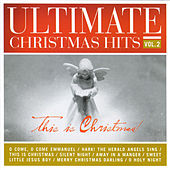 Ultimate Christmas Hits, Vol. 2: This Is Christmas von Various Artists