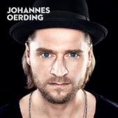 Leuchtschrift (Große Freiheit) (Radio Mix) by Johannes Oerding