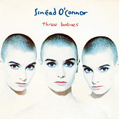 Three Babies by Sinead O'Connor