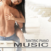 Tantric Piano Music von Various Artists