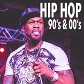 Hip Hop 90's & 00's de Various Artists