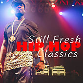 Still Fresh Hip Hop Classics von Various Artists