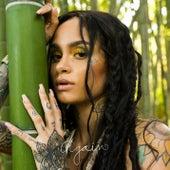 Again by Kehlani
