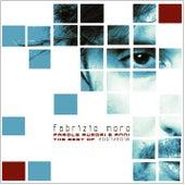 Parole rumori e anni di Fabrizio Moro