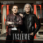 Insieme (Special Edition) by Riccardo Fogli