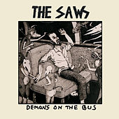 Demons on the Bus de Saws