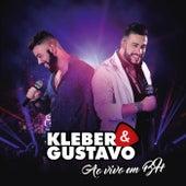Ao Vivo em BH (Ao Vivo) von Kleber e Gustavo