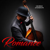 Romance by George Anderson