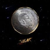Sugar de Mystro