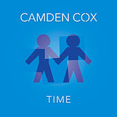 Time by Camden Cox