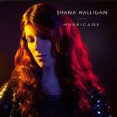 Hurricane de Shana Halligan