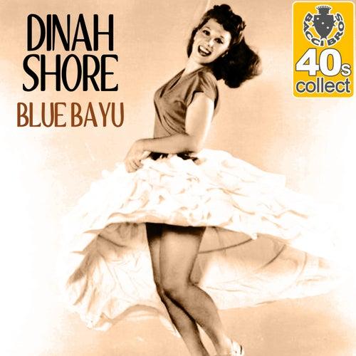 Blue Bayu (Remastered) - Single by Dinah Shore
