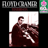 Yesterdays (Remastered) - Single by Floyd Cramer