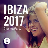 Ibiza 2017 Closing Party von Various Artists