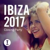Ibiza 2017 Closing Party de Various Artists