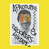 Afrotutto by Crookers