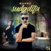 Sudadita by Mannu